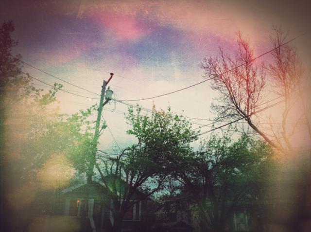 Screen Shot 2013-04-10 at 5.32.28 PM