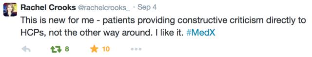 Screen Shot 2014-09-16 at 11.28.06 PM